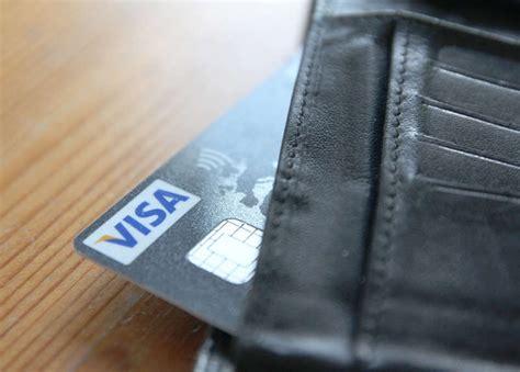 prepaid kreditkarten stiftung warentest beste prepaid kreditkarte kostenlos tipps vergleich 2019