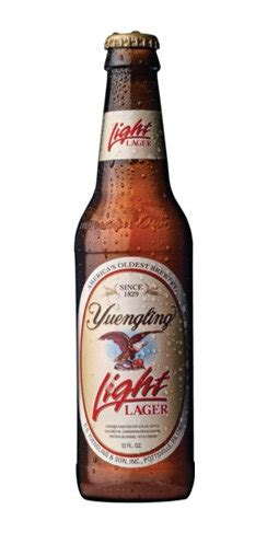 yuengling light calories yuengling light percentage decoratingspecial com