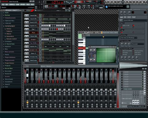 fl studio 11 full version rar fl studio 10 download full version free pl fl studio 10