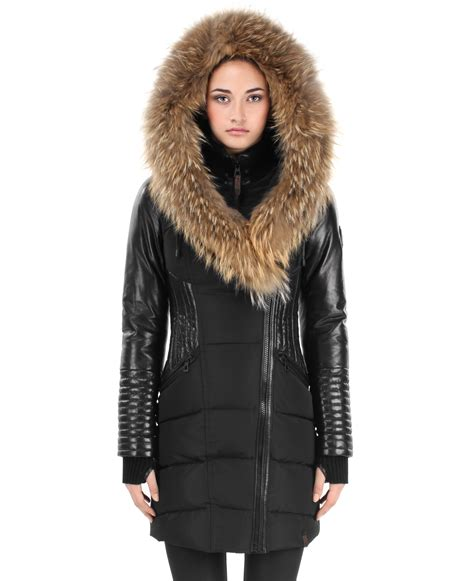 winter coats rudsak winter coat canada tradingbasis