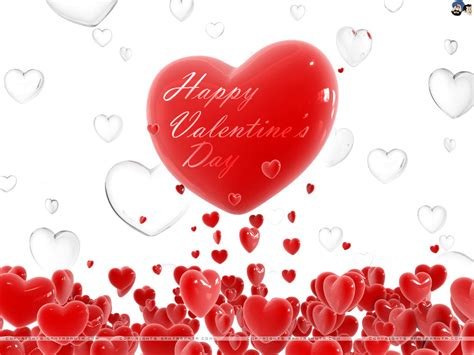 valentines day 2010 images new unseen valantine day 2010 wallpaper