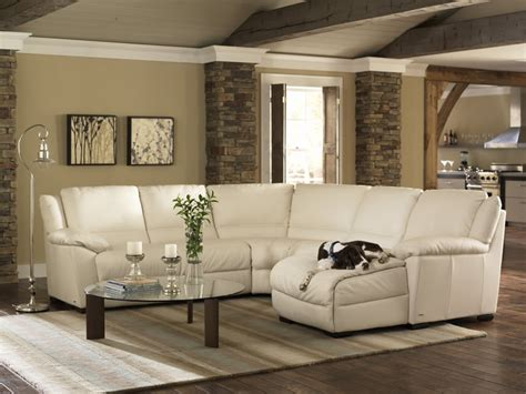 living room furniture long island living room furniture sets store in long island