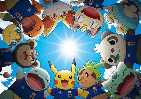 imagenes de japon caricaturas japon quot usaremos pokemon legendarios para vencer en bra