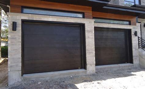 porte garaga porte de garage rideau occultant