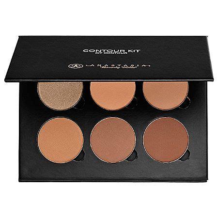 Shading Sephora best 25 contour kit ideas on makeup