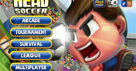 download game head soccer cheat mod apk download apk download hack head soccer v2 1 1 apk