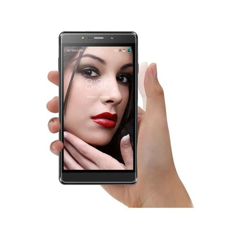 4 Cell Wifi 16gb xgody 6 quot inch android cell phone unlocked 3g 8mp 4