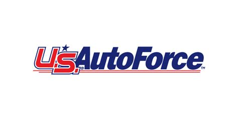 U.S. AutoForce Buys Out South Dade Automotive   Tire