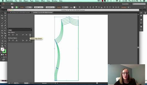 pattern drafting adobe illustrator 1000 images about pattern drafting tutorials info on