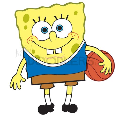 spongebob basketball coloring pages related keywords suggestions for spongebob basketball