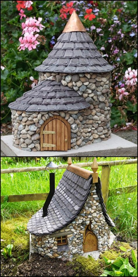 miniature gardening com cottages c 2 miniature gardening com cottages c 2 make a miniature stone fairy house stone houses fairy
