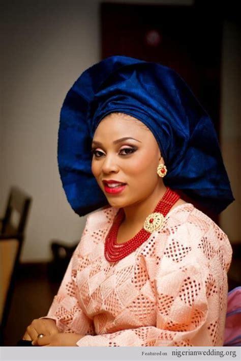 Peach Navy Blue Nigerian | 39 best nigerian aso oke colours ideas images on