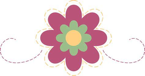 imagenes png flores stitch png flores