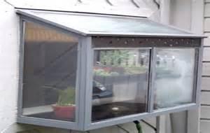 Window Sill Greenhouse Inspiration Garden Window Kitchen Ikea Window Herb Garden Indoor Window Sill Garden Kitchen Trends