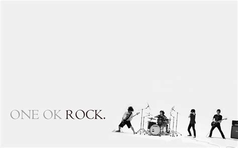 one ok rock hd wallpaper one ok rock 画像一覧 musichubz