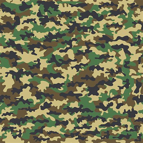 army pattern tumblr camouflage clothing clip art vector images