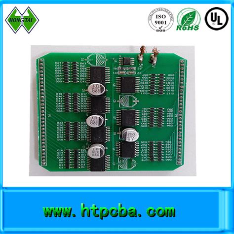 pcb layout design quote electronic turnkey oem pcba pcb design layout gerber and