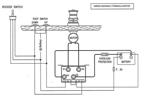 sola wiring diagram 28 images sola transformer wiring