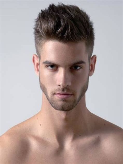 Guy hot hairstyles