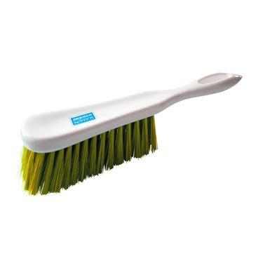bench brushes bench brush soft ramon hygiene nhb08