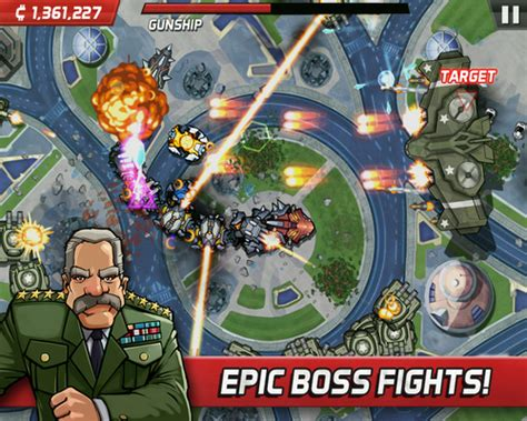 game mod apk november 2014 colossatron apk mod free download