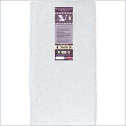 crib mattress ratings crib mattress ratings