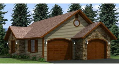 600 sq ft house 600 square foot floor plans 600 square feet house plans