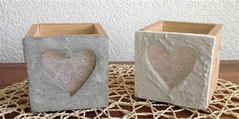 kunst aus beton herzen beton 04 kunst aus beton