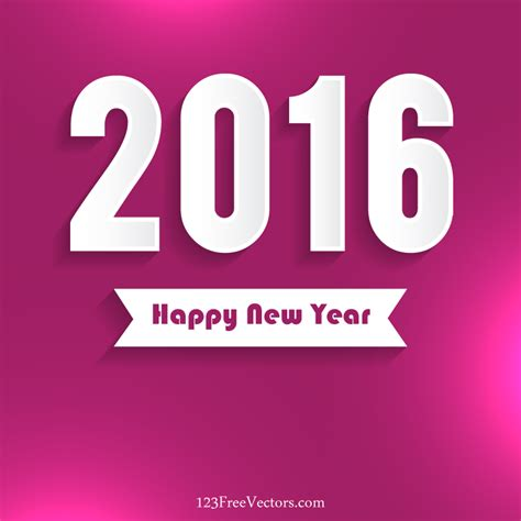 new year 2016 in writing happy new year here are your grammar resolutions for