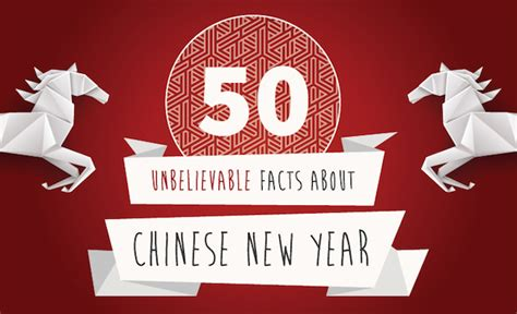 facts about new years 50 fascinating facts about new year infographic