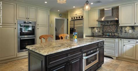 Fresh Kitchen And Bath Remodeling Buffalo Ny 24995 Kitchen And Bathroom Design