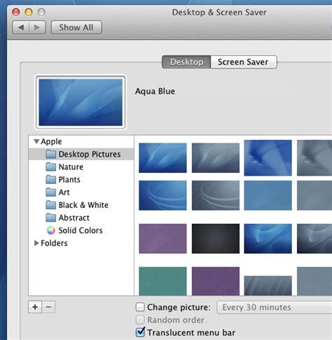how to change desktop background mac mac os x desktop background mac automation software