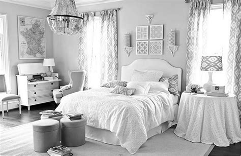 country teenage girl bedroom ideas bedroom bedroom ideas for teenage girls tumblr diy country home decor simple ceiling design