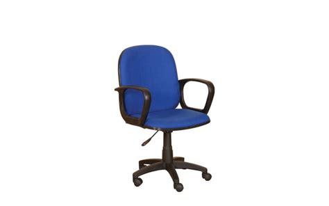 Office Chairs Damro Low Back Chair Damro