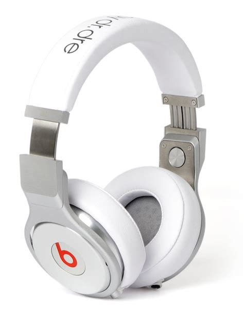 Headphone Beats Pro beats pro by dr dre from review digital trends