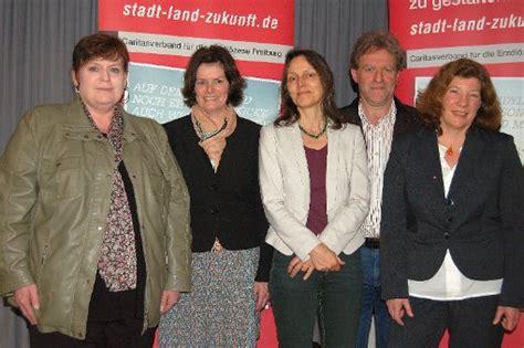 Schemel Freiburg by Kreis L 246 Rrach Im Spannungsfeld Stadt Und Land Kreis