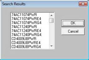 resistor mtbf calculator chip resistor mtbf 28 images fdk power standard dc dc converter pol quot fplr05sr7520 a quot