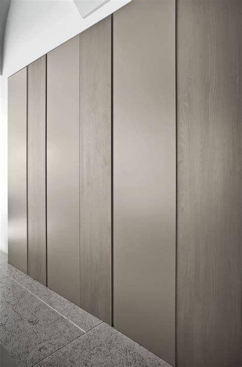 bedroom wardrobe door handles best 25 wardrobe doors ideas on pinterest built in