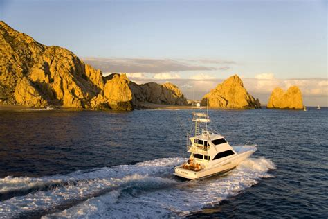boat rental cabo san lucas los cabos fishing boat rental boat rental deals los