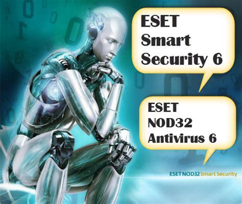 eset smart security antivirus free download full version with crack blog archives awareblogs