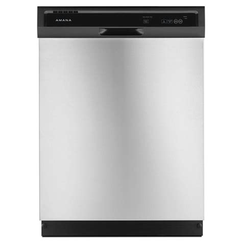 top built in dishwashers dishwashers the