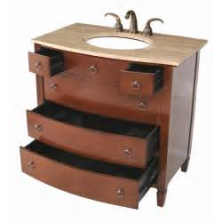 All In One Bathroom Vanities Bathroom Vanity Cabinet With Storage And White Sink With Bathroom Vanities With Drawers