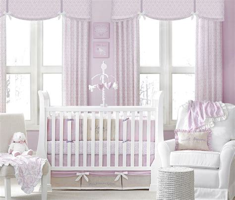 luxury baby bedroom luxury baby bedding create the perfect atmosphere caden