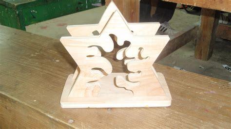 wooden napkin holder project plans diy