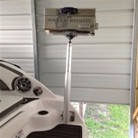 yamaha jet boat grill my 2015 yamaha 242 limited s page 19 jet boaters