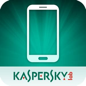 kaspersky mobile security version apk kaspersky mobile security 9 10 141 apk downloads apk