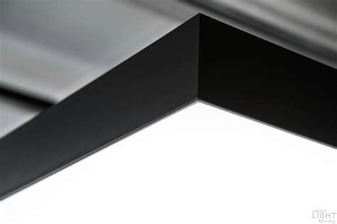 licht decke light building philips onespace macht die zimmerdecke