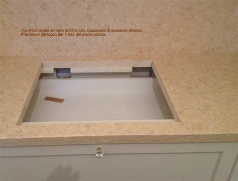 top cucina porfido valorizzare il top cucina lavorazioni in marmo