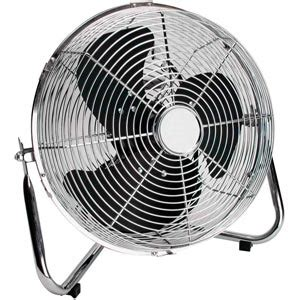 harbor freight floor fans best heat for garage shop 2017 2018 best cars reviews