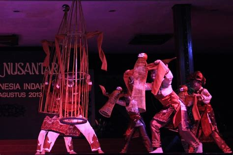 film yang mengandung unsur psikopat unsur magis dalam tari bengawak be indonesiakaya com